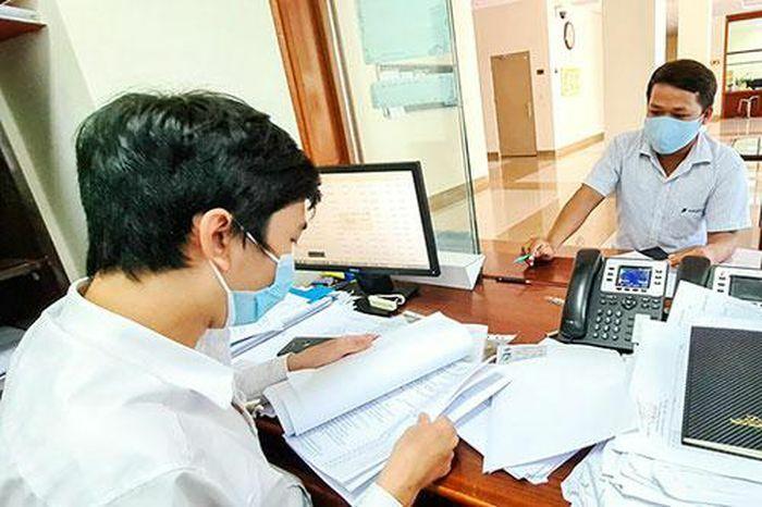 Khánh Hòa: 5 tháng thu ngân sách đạt gần 6.000 tỷ đồng