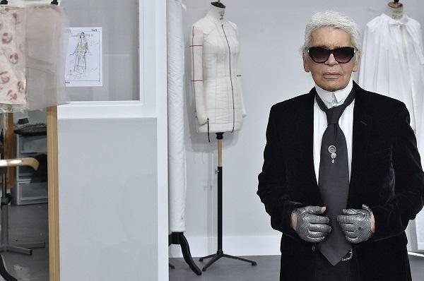 Những nhà thiết kế vĩ đại nhưng chưa bao giờ học về thời trang
