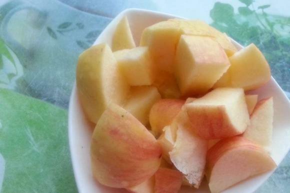Tốt nhất phụ nữ sau sinh nên ăn những loại trái cây này thường xuyên, không chỉ giúp cho con bú mà còn đào thải chất độc ra khỏi cơ thể