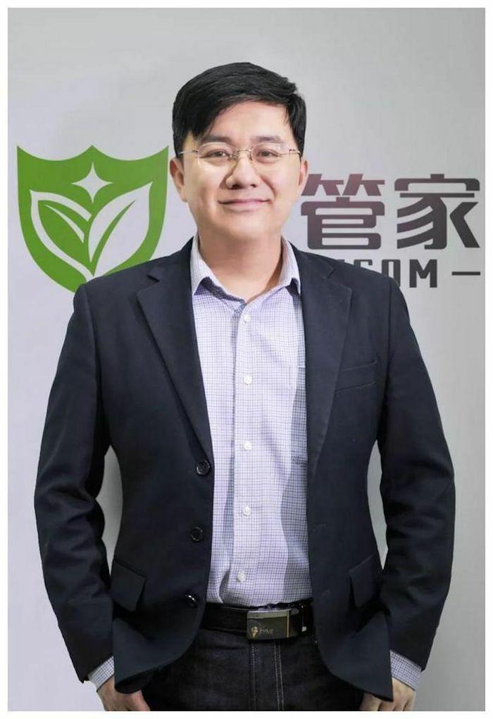 """Hồng Hài Nhi """"Tây Du Ký"""" tài sản gần 400 tỷ, thành đạt tuổi 44"""