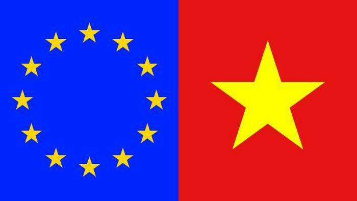 Các nhà đầu tư châu Âu và Hàn Quốc tin tưởng vào môi trường kinh doanh của Việt Nam