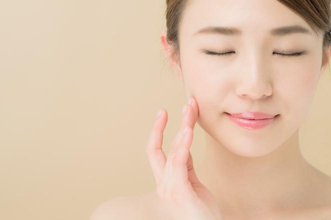 Vì sao phụ nữ Nhật tốn 10 phút để rửa mặt?