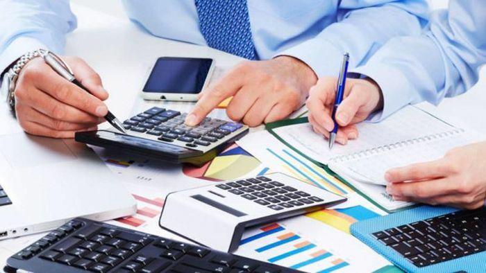 Hiệu quả công tác đánh giá tính trọng yếu và rủi ro trong kiểm toán báo cáo tài chính tại các công ty kiểm toán độc lập