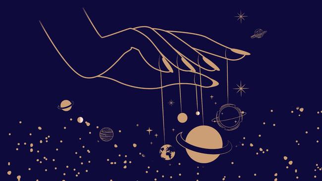 3 cung Hoàng đạo chịu nhiều ảnh hưởng sâu sắc nhất trong đợt sao Thủy nghịch hành lần 2 này