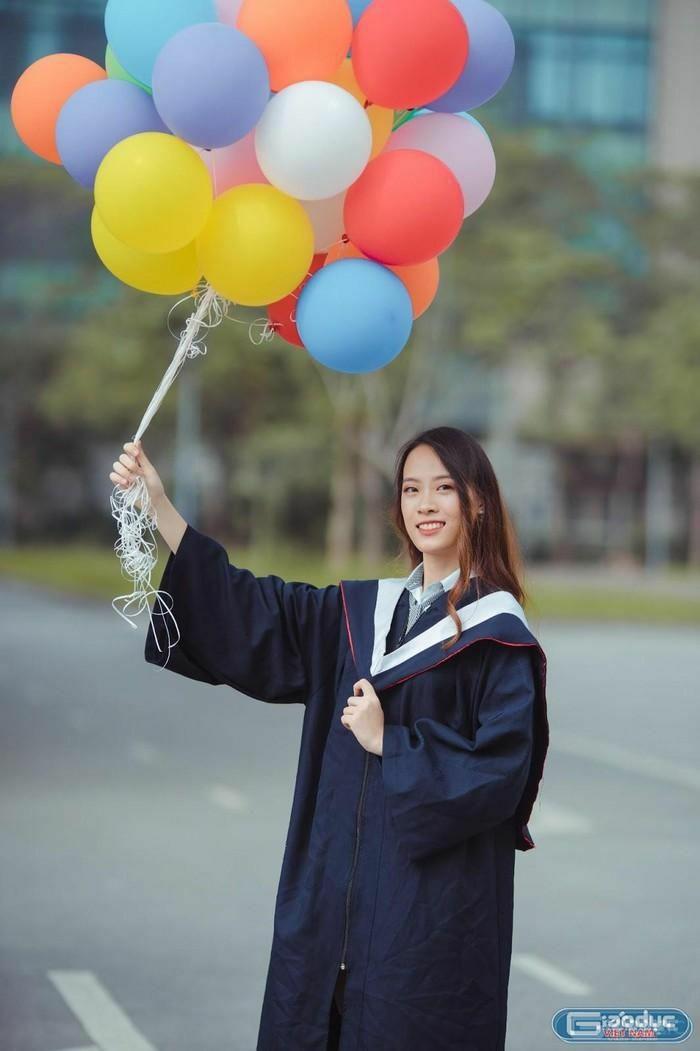 Bí quyết ôn thi trong 2 tuần của thủ khoa Đại học Khoa học Tự nhiên năm 2020