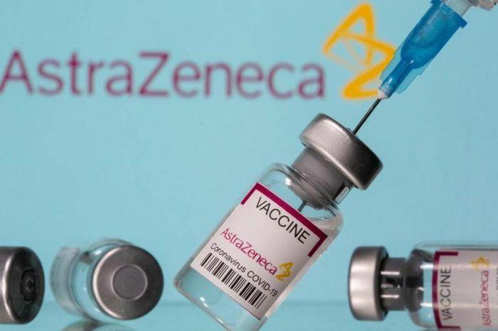 Việt Nam mong muốn các nước miễn trừ bản quyền vaccine Covid-19