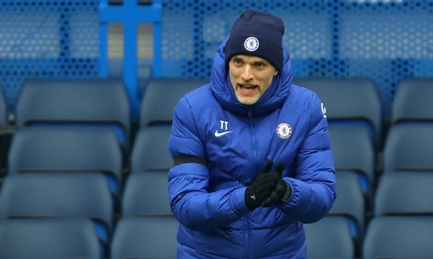 """Sau mùa đầu tiên, Tuchel đã nhận """"điều quan trọng nhất"""" ở Chelsea"""