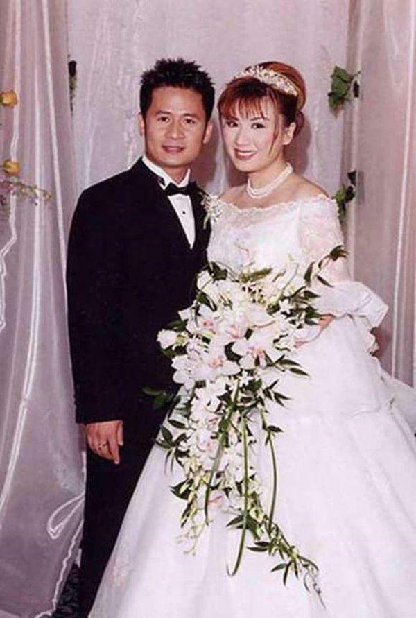 Vợ cũ Bằng Kiều lần đầu nói lí do ly hôn, từ một thứ tưởng nhỏ nhưng ảnh hưởng lớn