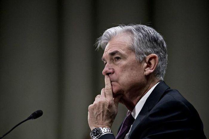 Giới chuyên gia nói gì sau báo cáo lạm phát gây hoảng loạn của Mỹ?