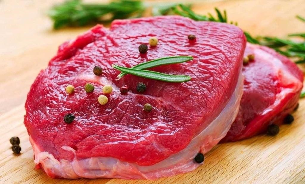 Bò tái kiến đốt là món ngon ở đâu?