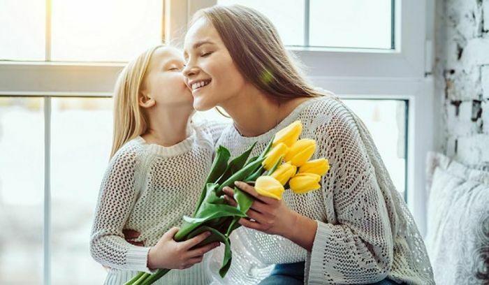 Vì sao lại có Ngày của Mẹ?