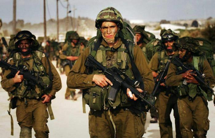 Chuyên gia quân sự Nga: Israel đang chơi kịch bản cường quốc ở Dải Gaza