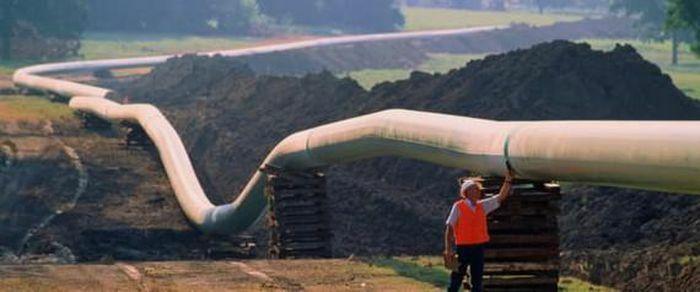Dân Mỹ hoảng loạn đổ xô mua xăng sau khi đường ống năng lượng bị hack