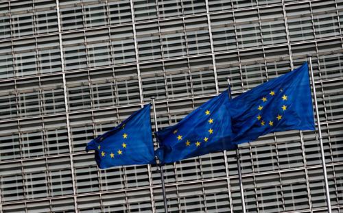 EU kết nạp Mỹ và đồng minh NATO vào dự án hợp tác quốc phòng