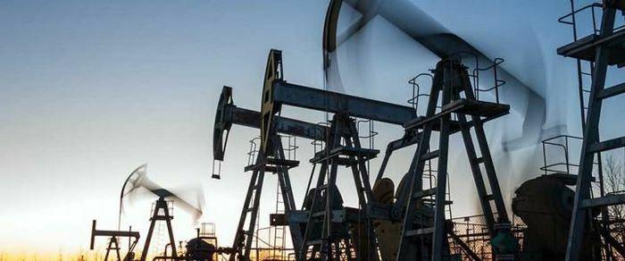 Thỏa thuận Paris năm 2050 – Mối đe dọa lớn về tài chính cho ngành dầu khí