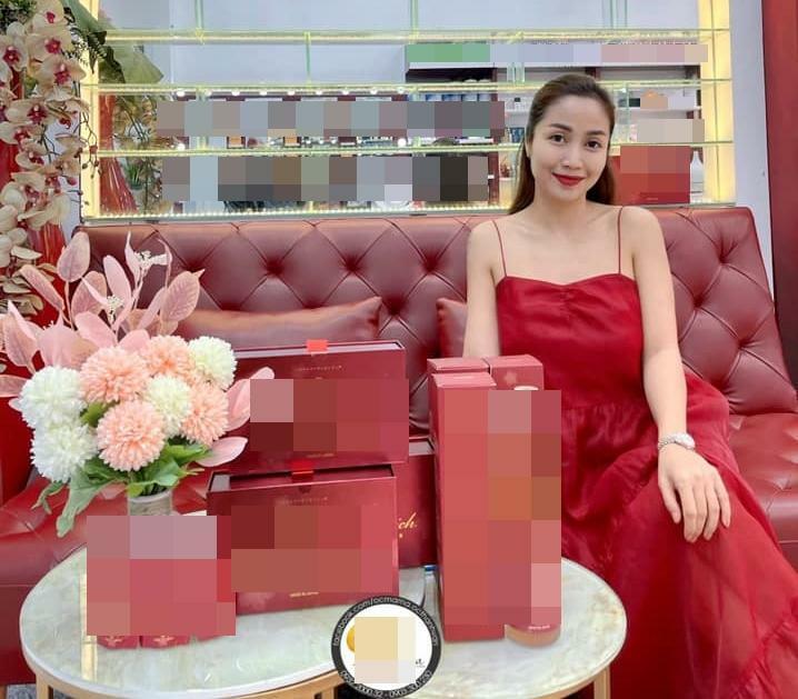Loạt thị phi của Ốc Thanh Vân trước cáo buộc 'lừa dối khách hàng'