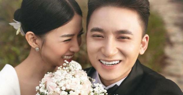 10 nguyên tắc vàng giúp hôn nhân hạnh phúc