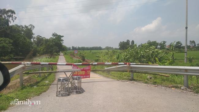 Hà Nội ra khuyến cáo, đề nghị người dân sống tại huyện Gia Lâm liên hệ ngay số điện thoại này