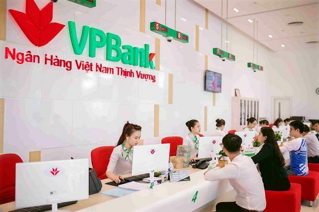 Bán vốn tại FE Credit, ngân hàng VPBank thu về 1,4 tỷ USD