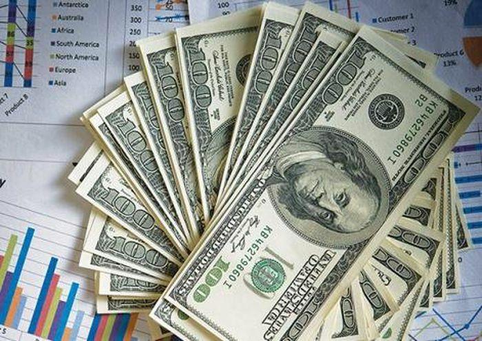 Việt Nam chịu ảnh hưởng thế nào nếu lạm phát ở Mỹ và các nước tăng cao?