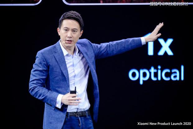 """Chân dung """"nam thần CEO"""" mới của TikTok: """"Át chủ bài"""" ở công ty điện tử hàng đầu Trung Quốc và 3 cơ hội đổi đời hiếm có khó tìm"""