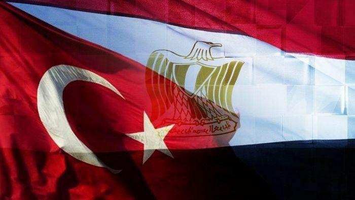 """Thổ Nhĩ Kỳ cùng Ai Cập dò đường, nỗ lực làm lành """"tấm gương vỡ"""""""