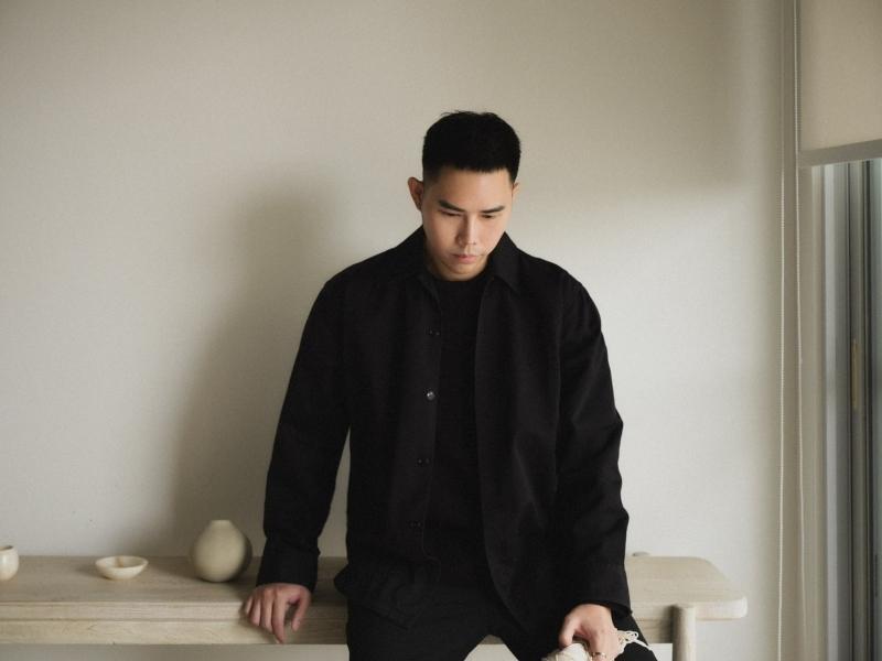 """NTK Lâm Gia Khang: """"Tôi không thể nào thiết kế đồ chiều lòng tất cả mọi người được!"""""""