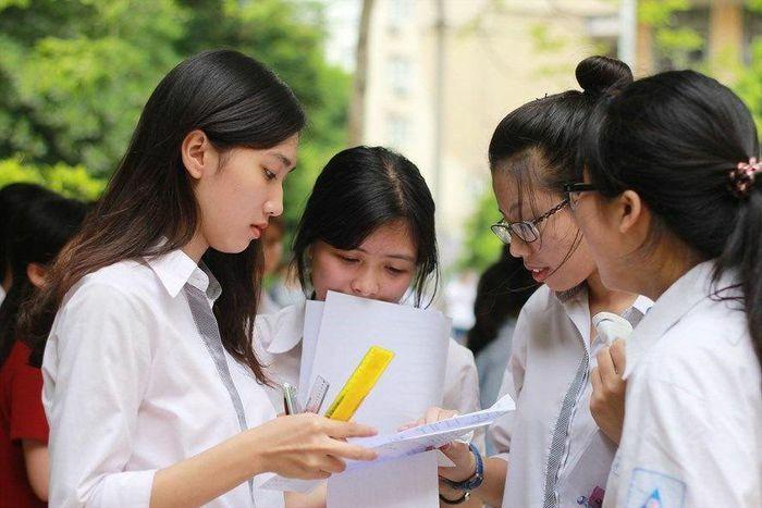Hà Nội sẽ kiểm soát chặt chẽ công tác xét tốt nghiệp trung học cơ sở