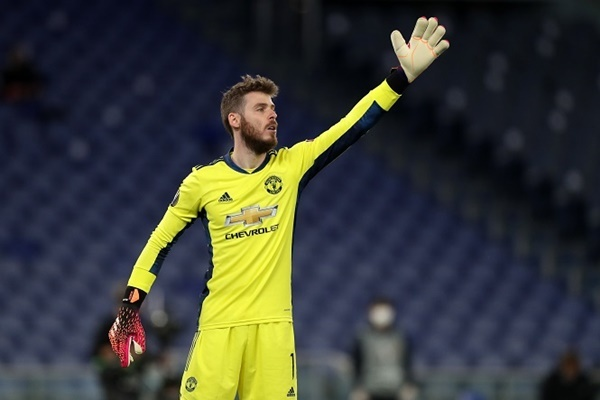 3 điểm nóng quyết định đến chức vô địch Europa League