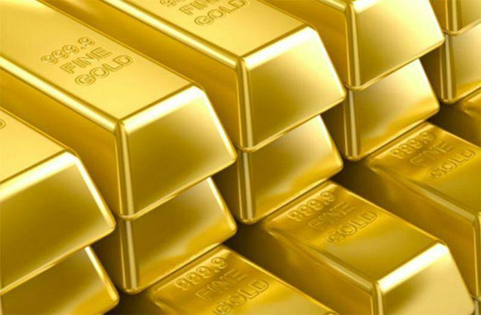 Giá vàng hôm nay ngày 16/5: Vàng SJC tăng, đắt hơn thế giới gần 5 triệu đồng/lượng