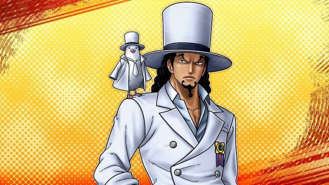 One Piece: 10 nhân vật phản diện được yêu thích nhất trên toàn thế giới, con trai Big Mom đứng top 1
