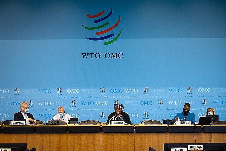 Hội nghị Bộ trưởng WTO lần thứ 12 sẽ xem xét nhiều nội dung quan trọng về thương mại