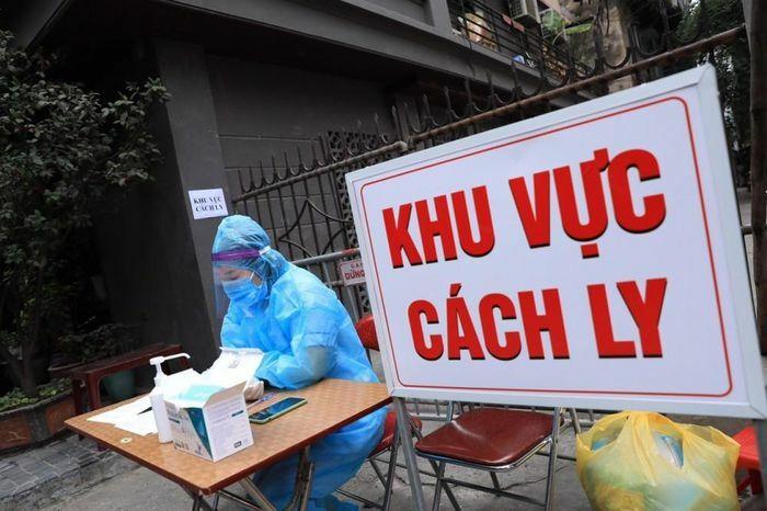 Hơn 200 ca mắc mới, Bắc Ninh cấp bách triển khai loạt biện pháp phòng, chống COVID-19