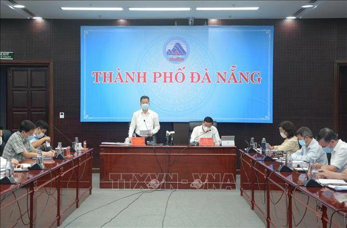 Tăng cường kiểm soát chặt chẽ tại các khu cách ly tập trung ở Đà Nẵng