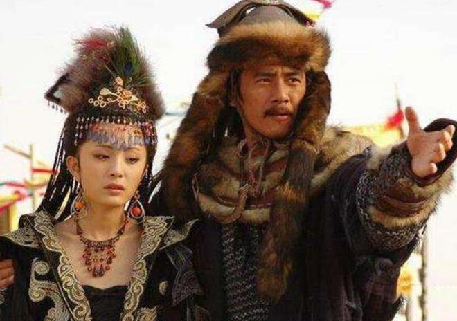 Vì sao công chúa nhà Thanh gả sang Mông Cổ thường không thể sinh con? Nguyên nhân đặc biệt chính sử ít nhắc tới - ảnh 1