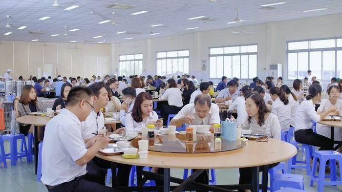 Công ty Thuốc lá Sài Gòn: Sáng kiến nhỏ – Hiệu quả lớn