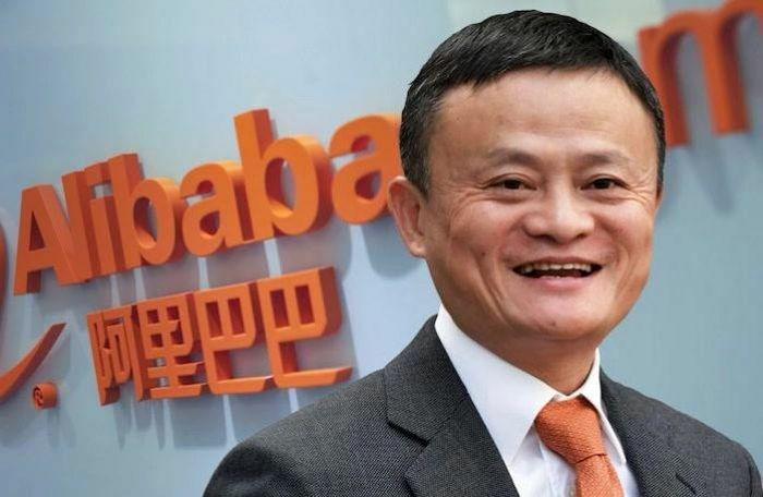 """""""Sóng gió"""" đã buông tha cho gã khổng lồ công nghệ hàng đầu Trung Quốc?"""