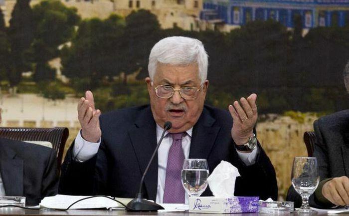 Ông Biden gửi thư cho nhà lãnh đạo Palestine giữa xung đột Gaza