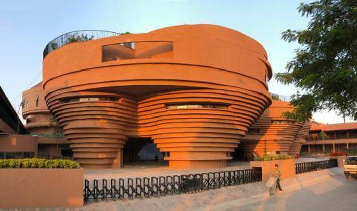 Tận thấy bảo tàng gốm sứ có 1 không 2 tại VN