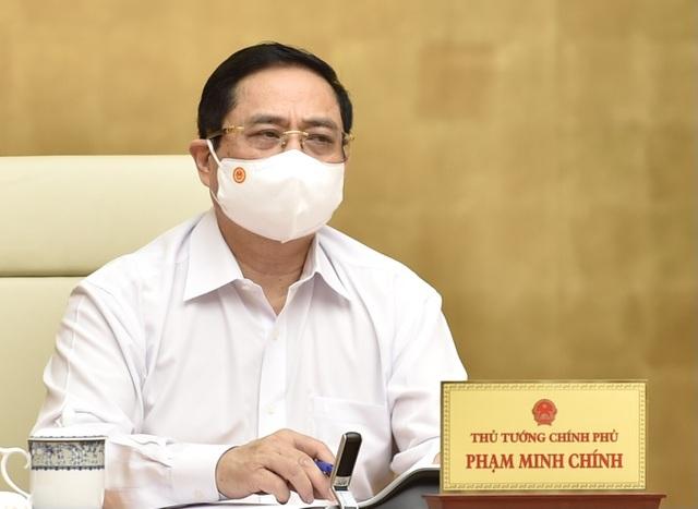 """Bắc Giang, Bắc Ninh là """"pháo đài chống dịch"""", cả nước dồn tổng lực chia sẻ!"""