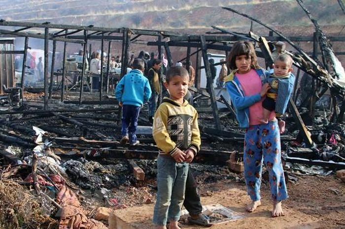 Việt Nam kêu gọi tăng cường bảo vệ trẻ em trong xung đột vũ trang