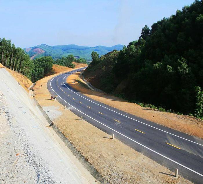 Bộ trưởng Nguyễn Văn Thể: Không chấp nhận dự án chậm tiến độ