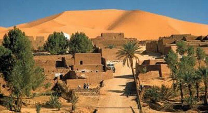 Morocco triệu hồi Đại sứ tại Đức, Berlin chưa bình luận, lý do là gì?
