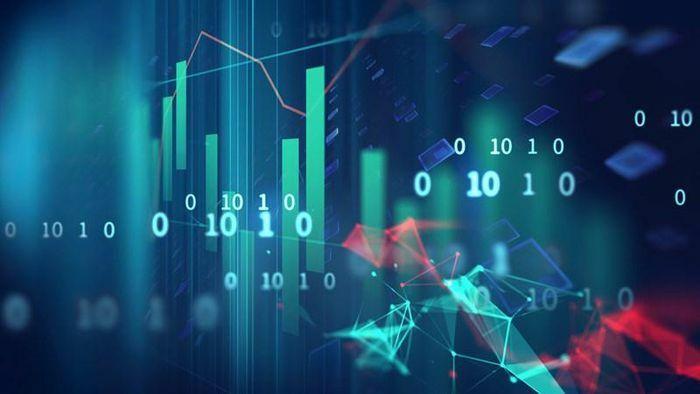 Những điểm cần lưu ý khi xây dựng chiến lược dữ liệu trong doanh nghiệp
