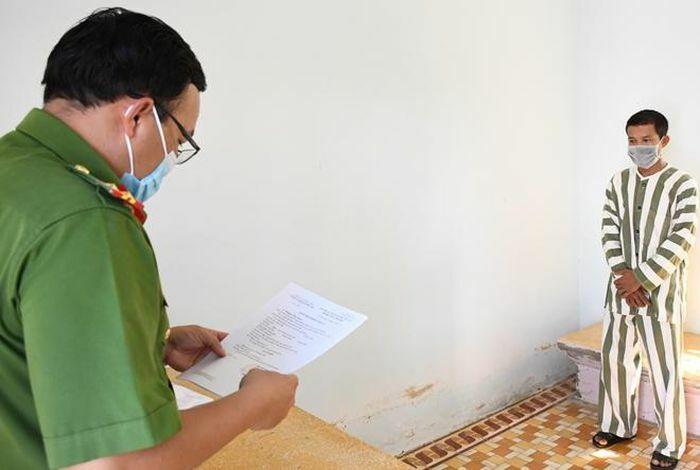Khởi tố kẻ trộm 5 tỷ nhà cựu Giám đốc Sở GTVT tỉnh Trà Vinh