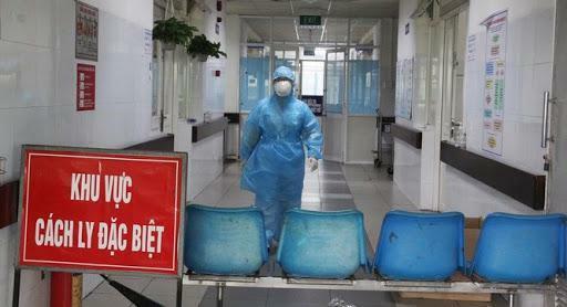 Thực hư Bệnh viện Việt Đức có ca mắc COVID-19