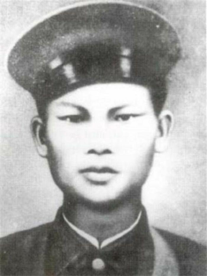 Phùng Chí Kiên – người chiến sĩ cách mạng chân chính, nhà quân sự song toàn