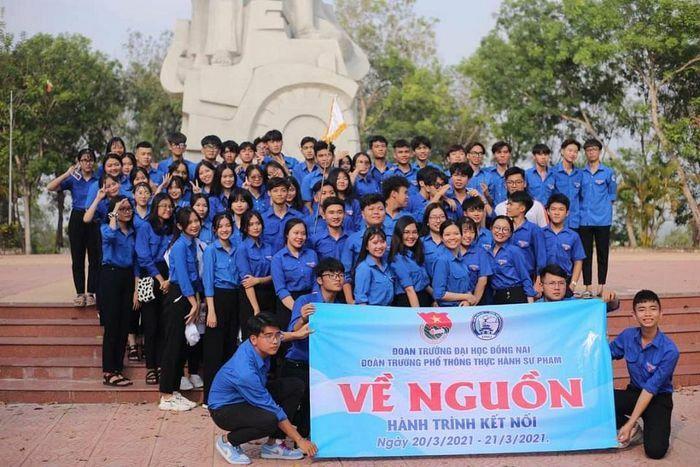 Đồng Nai: Tạm dừng các hoạt động giáo dục ngoại khóa cho học sinh