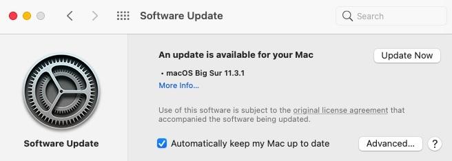 Cách kiểm tra pin MacBook và kéo dài thời gian trước khi thay pin