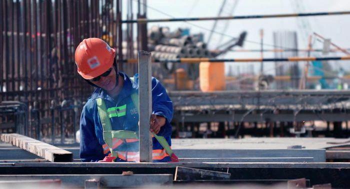 Hiệp hội Nhà thầu Xây dựng Việt Nam kiến nghị gỡ khó cho doanh nghiệp xây lắp